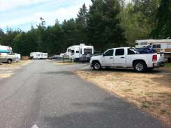 north-whidbey-rv-park-wa-3