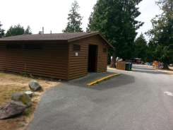 north-whidbey-rv-park-wa-7