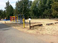 north-whidbey-rv-park-wa-8