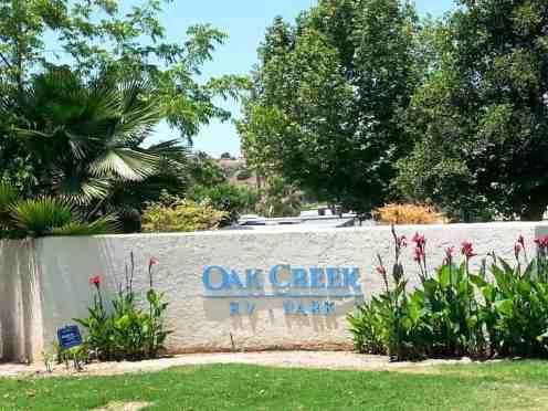 oak-creek-rv-park-8