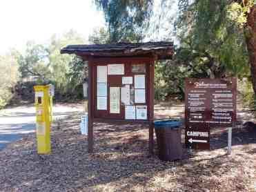 oak-park-campground-03
