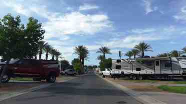 oasis-rv-resort-las-vegas-nv-07