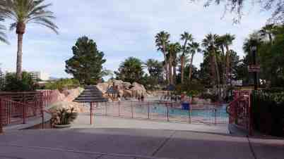 oasis-rv-resort-las-vegas-nv-29