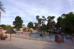 oasis-rv-resort-las-vegas-nv-33
