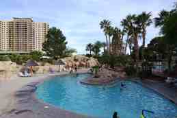 oasis-rv-resort-las-vegas-nv-34