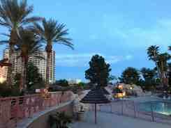 oasis-rv-resort-las-vegas-nv-47