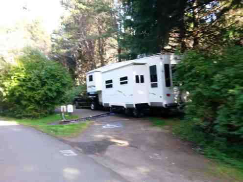 ocean-city-state-park-campground-03