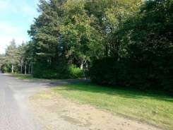 ocean-city-state-park-campground-07