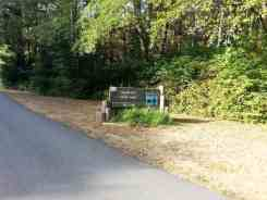ocean-city-state-park-campground-12