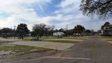 ocean-lakes-family-campground-myrtle-beach-sc-02