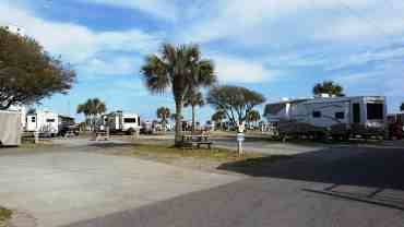 ocean-lakes-family-campground-myrtle-beach-sc-04
