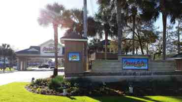 ocean-lakes-family-campground-myrtle-beach-sc-07