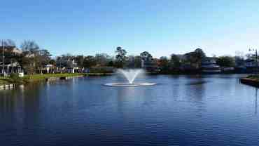 ocean-lakes-family-campground-myrtle-beach-sc-15