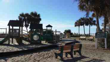 ocean-lakes-family-campground-myrtle-beach-sc-18