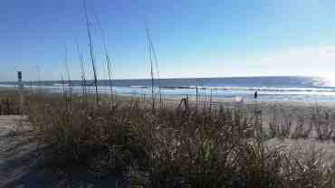ocean-lakes-family-campground-myrtle-beach-sc-20 (1)