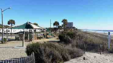 ocean-lakes-family-campground-myrtle-beach-sc-21 (1)