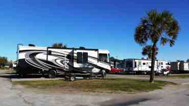 ocean-lakes-family-campground-myrtle-beach-sc-22 (1)