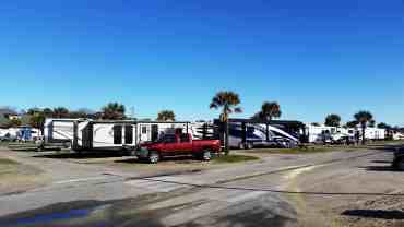 ocean-lakes-family-campground-myrtle-beach-sc-24 (1)