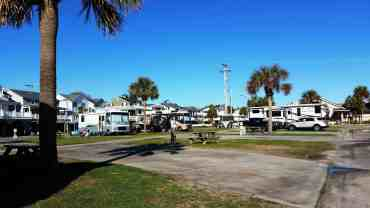 ocean-lakes-family-campground-myrtle-beach-sc-25
