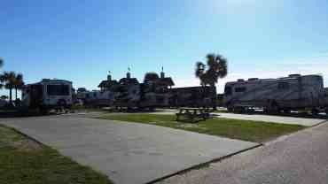ocean-lakes-family-campground-myrtle-beach-sc-27