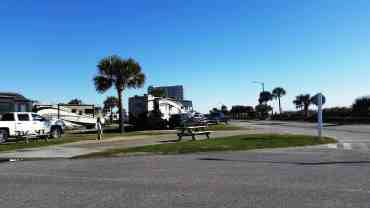 ocean-lakes-family-campground-myrtle-beach-sc-28 (1)