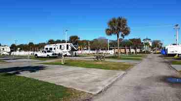 ocean-lakes-family-campground-myrtle-beach-sc-33 (1)