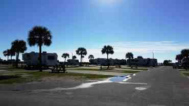 ocean-lakes-family-campground-myrtle-beach-sc-37