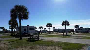 ocean-lakes-family-campground-myrtle-beach-sc-38