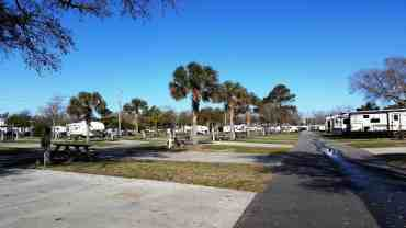 ocean-lakes-family-campground-myrtle-beach-sc-40 (1)