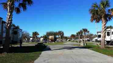 ocean-lakes-family-campground-myrtle-beach-sc-42