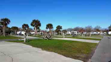 ocean-lakes-family-campground-myrtle-beach-sc-43