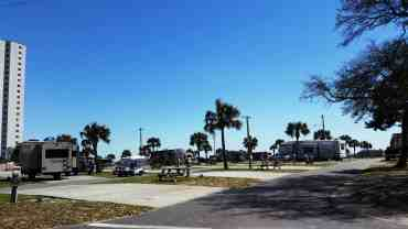 ocean-lakes-family-campground-myrtle-beach-sc-50