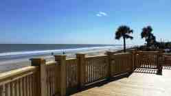 ocean-lakes-family-campground-myrtle-beach-sc-61