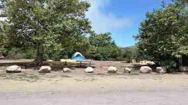 ocean-mesa-campground-california-04