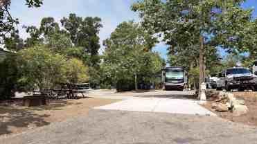 ocean-mesa-campground-california-10