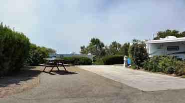 ocean-mesa-campground-california-13