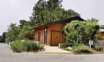 ocean-mesa-campground-california-17