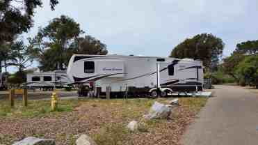 oceano-campground-oceano-ca-05