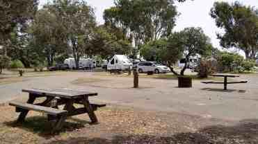 oceano-campground-oceano-ca-11