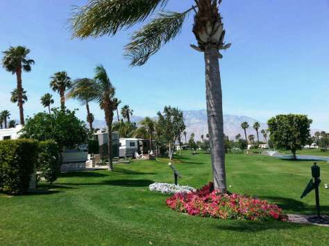 outdoor-resort-cathedral-city-16