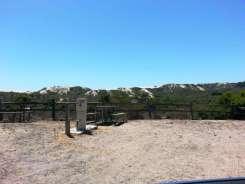 pacific-dunes-ranch-rv-resort-04
