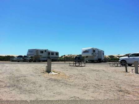 pacific-dunes-ranch-rv-resort-09