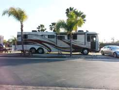 paradise-by-the-sea-rv-resort-09