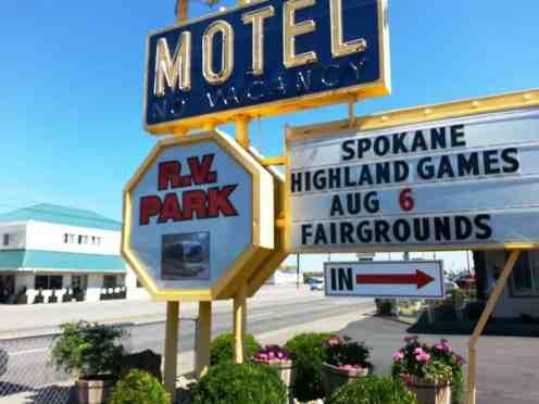 park-lane-motel-rv-park-spokane-wa-1