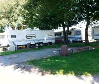 park-lane-motel-rv-park-spokane-wa-3