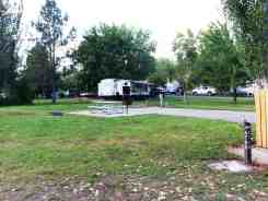 pearrygin-lake-state-park-east-wa-18