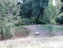 pearrygin-lake-west-campground-wa-01