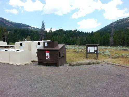 pebble-creek-campground-yellowstone-national-park-01