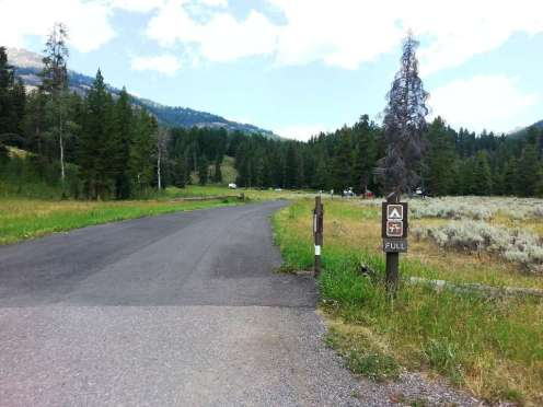 pebble-creek-campground-yellowstone-national-park-02