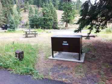 pebble-creek-campground-yellowstone-national-park-07
